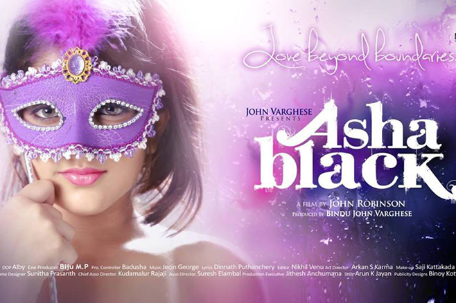 Asha Black Review-Rating-Collection-Report-Malayalam Movie 2014
