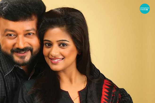 Njangalude Veettile Adhithikal Review-Rating-Report-Collection-Jayaram-Priyamani-Onlookers Media