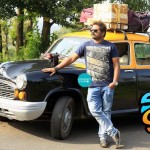 She Taxi Malayalam Movie Posters-Stills-MP3-Video-Songs-Trailer-Anoop Menon-Kavya Madhavan-Onlookers Media