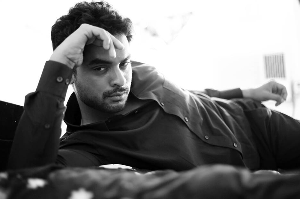 Tovino Thomas denies participation in Kiss of love protest-Onlookers Media