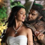 I Movie Stills-Posters-Images-Gallery-Vikram-Amy Jackosn-Shankar-A.R Rahman-Onlookers Media