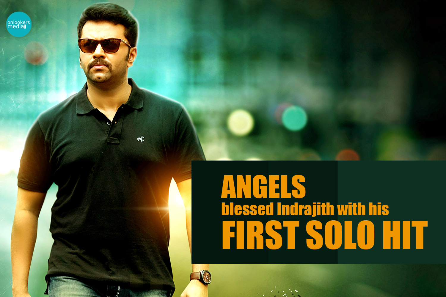 Angels-blessed-Indrajith-with-his-first-solo-hit-Angels-Malayalam-Movie-Review-Report-Collection-Onlookers-Media