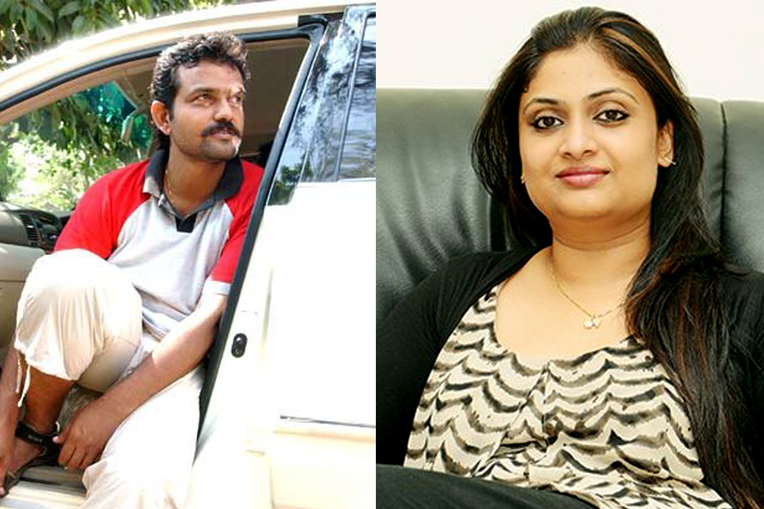 Another media game, this time in the name of Geethu Mohandas-Rajeev Ravi-Sreenivasan Issue-Onlookers Media