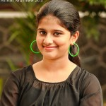 Baby Nayanthara Stills-Images-Gallery-Photos-Onlookers Media