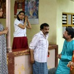 Kattumakkan Malayalam Movie Stills-Posters-Gallery-Images-Onlookers Media
