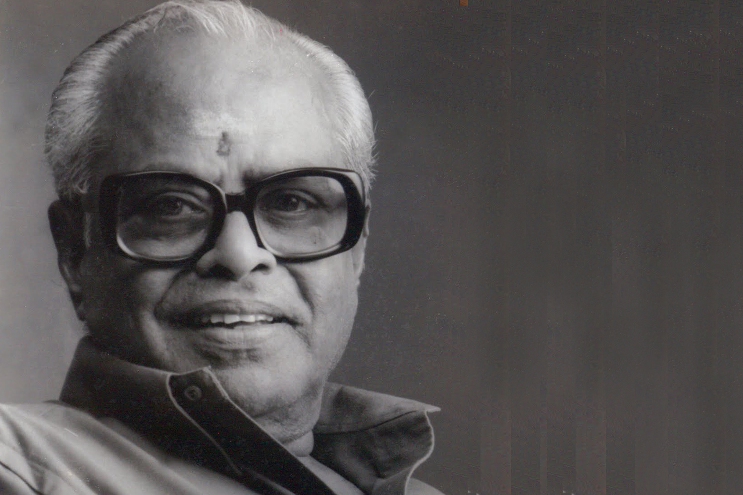 Master director K Balachander Passed away-Onlookers Media
