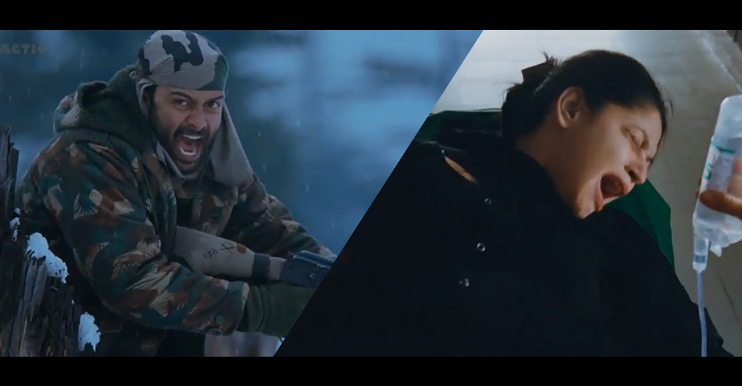 Picket 43 Official Trailer-MP3-Video-Songs-Prithviraj-Onlookers Media