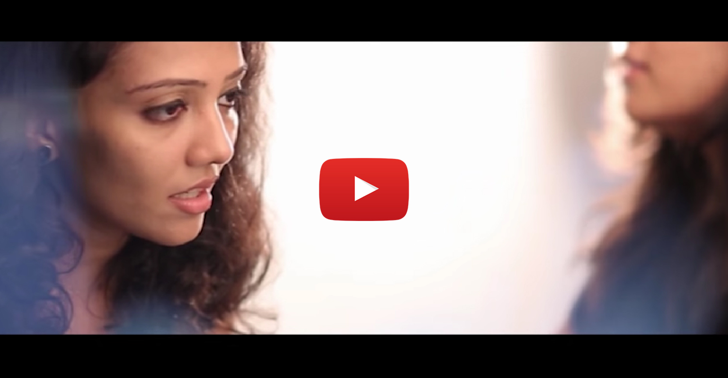 Lucky Love Short Film Song Naa Songs Download Mp3