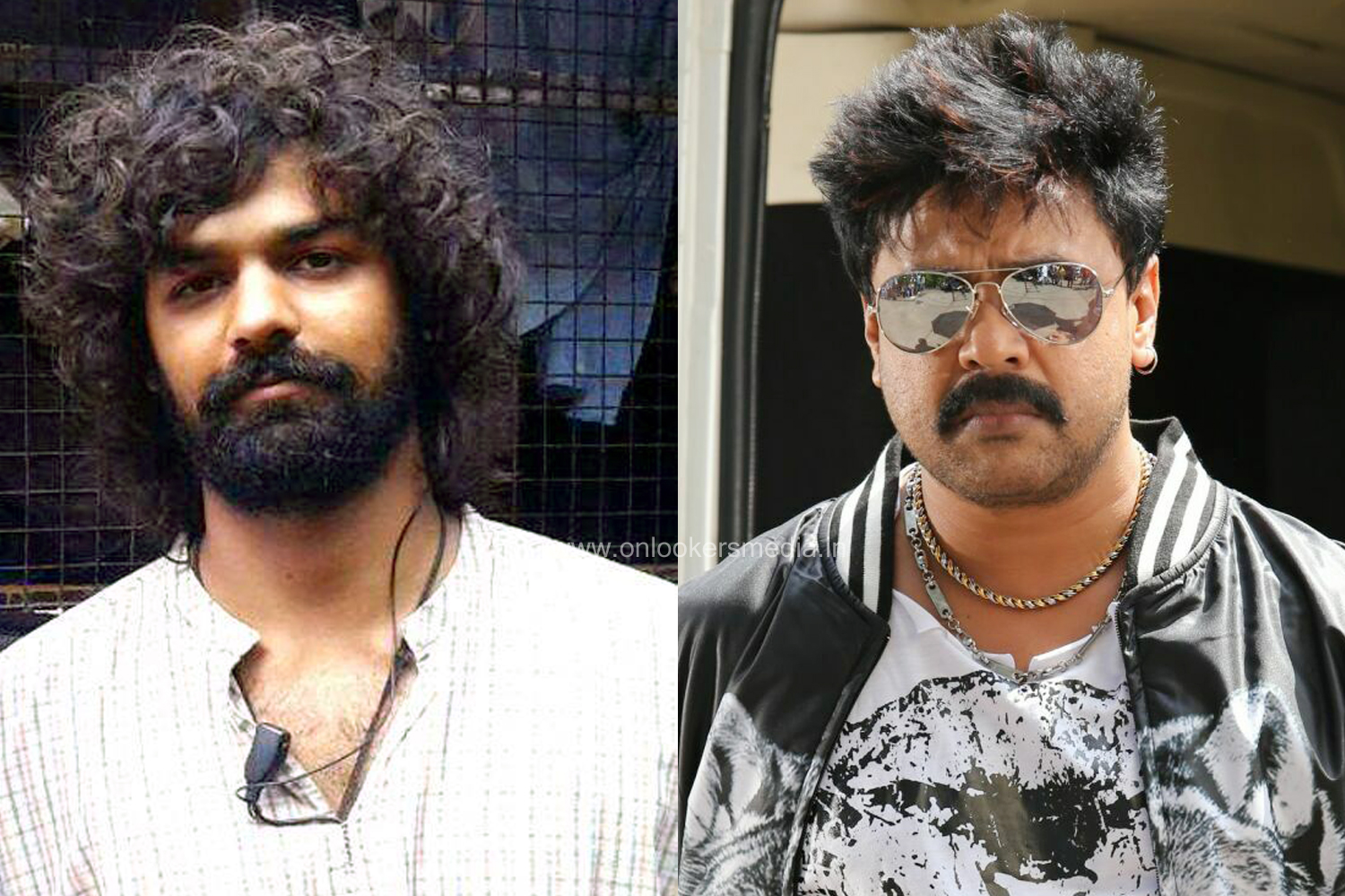 Pranav Mohanlal set to work with Jeethu Joseph again-Dileep-Life of jossootty-Onlookers Media