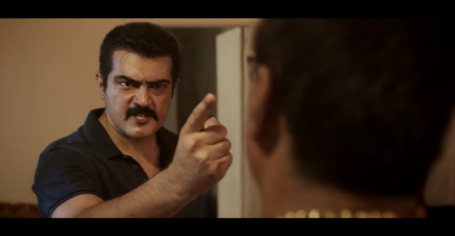 Yennai Arindhaal Official Trailer-MP3-Video-Song-Onlookers Media