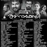 Anarkali Theater List-Centers-Ticket