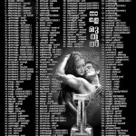 I Kerala Theater List-Vikram-Shankar-Amy Jackson-Onlookers Media
