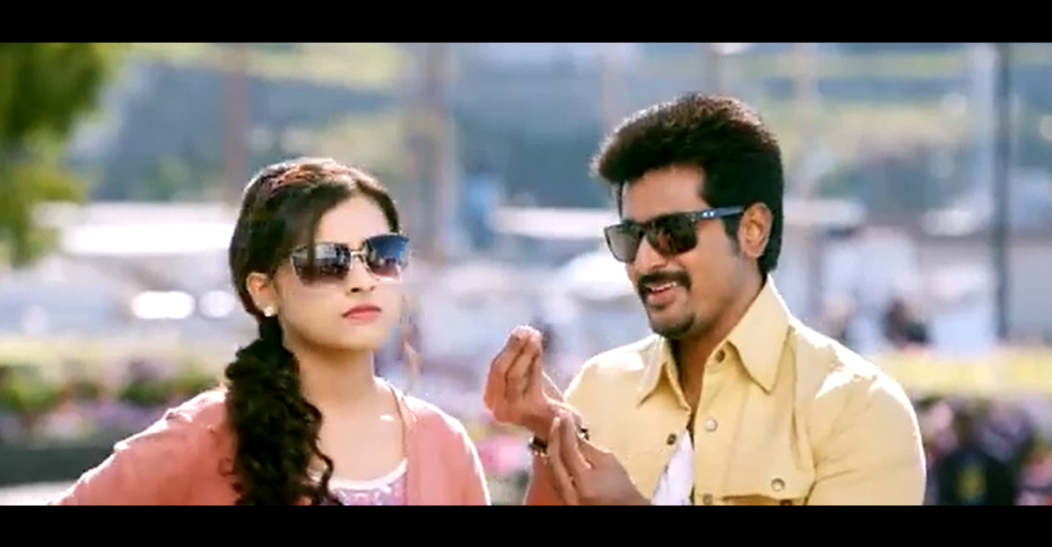Kaaki Sattai, Kaaki Sattai trailer, Kaaki Sattai official trailer, Kaaki Sattai tamil movie, Kaaki Sattai video song, Kaaki Sattai sri divya, sri divya, sri divya in Kaaki Sattai, siva karthikeyan in Kaaki Sattai, Kaaki Sattai release date, Kaaki Sattai movie trailer