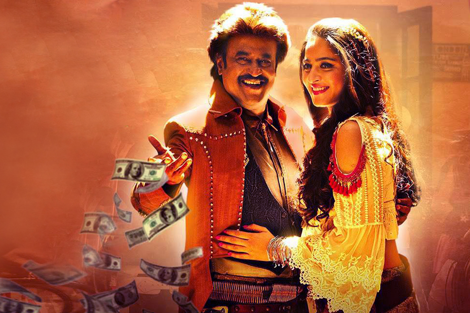 Lingaa's pathetic failure, distributors want help from Rajinikanth himself-Onlookers Media
