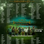 Lord Livingstone 7000 Kandi Theater List