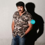 Fireman Malayalam Movie Stills-Images-Gallery-Mammootty-Nyla Usha-Unni Mukundan-Onlookers Media