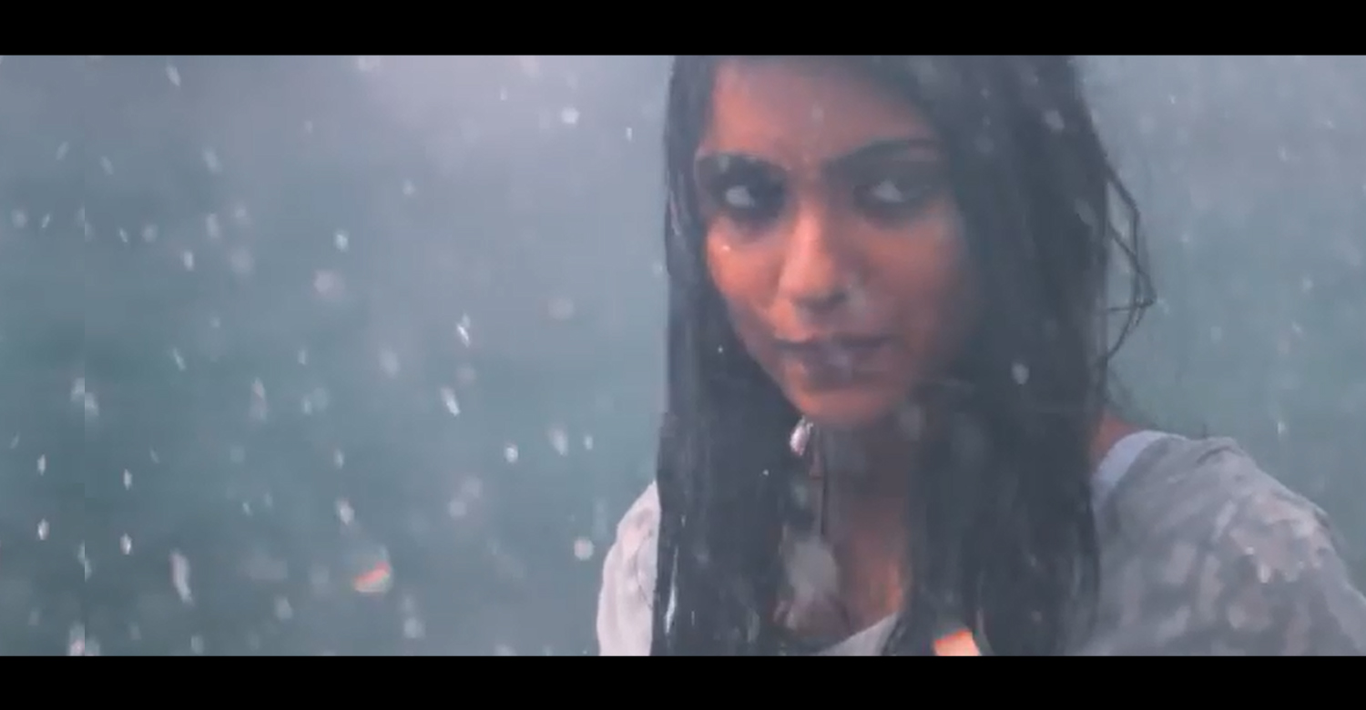 Mariyam Mukku, Mariyam Mukku teaser, Mariyam Mukku songs, Mariyam Mukku malayalam trailer, Mariyam Mukku movie, Mariyam Mukku fahadh faasil, Mariyam Mukku actress, Mariyam Mukku movie, Mariyam Mukku stills, Mariyam Mukku videos, fahad in Mariyam Mukku, sana althaf in Mariyam Mukku, sana althaf, fahad, malayalam movies of 2015,