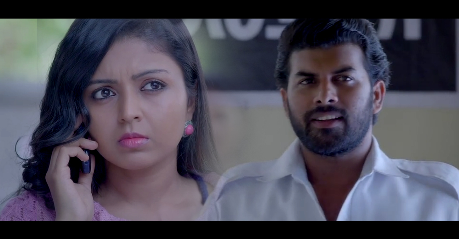 Saaradhi Malayalam Movie Trailer-MP3-Video-Song-Sunny Wayne-Vinutha Lal-Onlookers Media