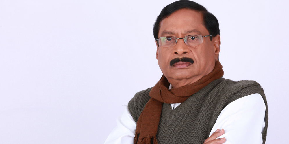 MS Narayana, MS Narayana died, MS Narayana passed away, MS Narayana die, MS Narayana actor, MS Narayana stills, MS Narayana images, MS Narayana movies, MS Narayana gallery, telugu actor, telugu comedy
