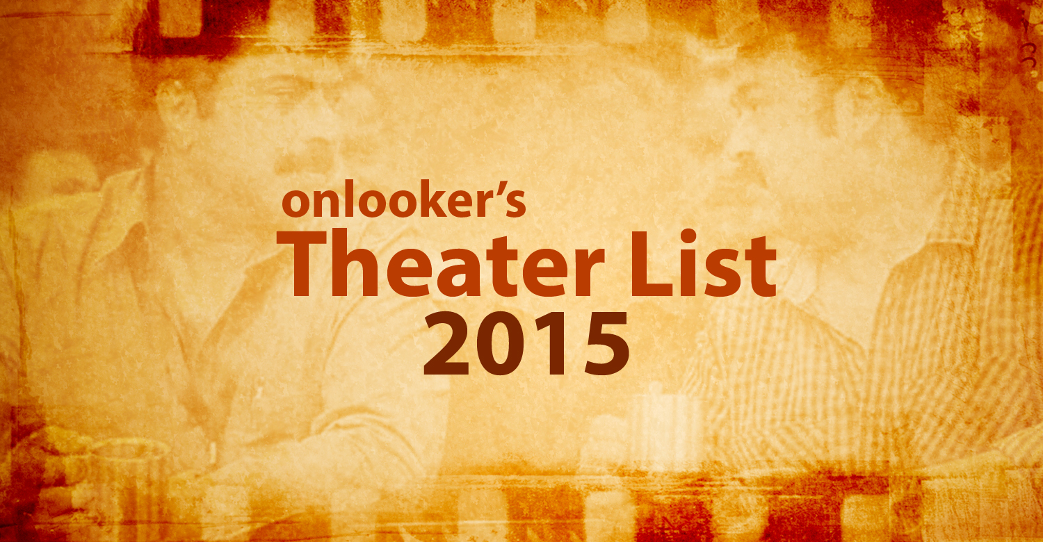Theater List 2015-Malayalam-Tamil-Telugu Movies-Onlookers Media