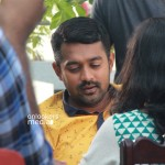 Asif Ali at You Too Brutus Location-Onlookers Media