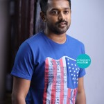 You Too Brutus Malayalam Movie-Stills-Images-Gallery-Photos-Onlookers Media