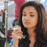 Honey Rose in You Too Brutus Malayalam Movie-Onlookers Media