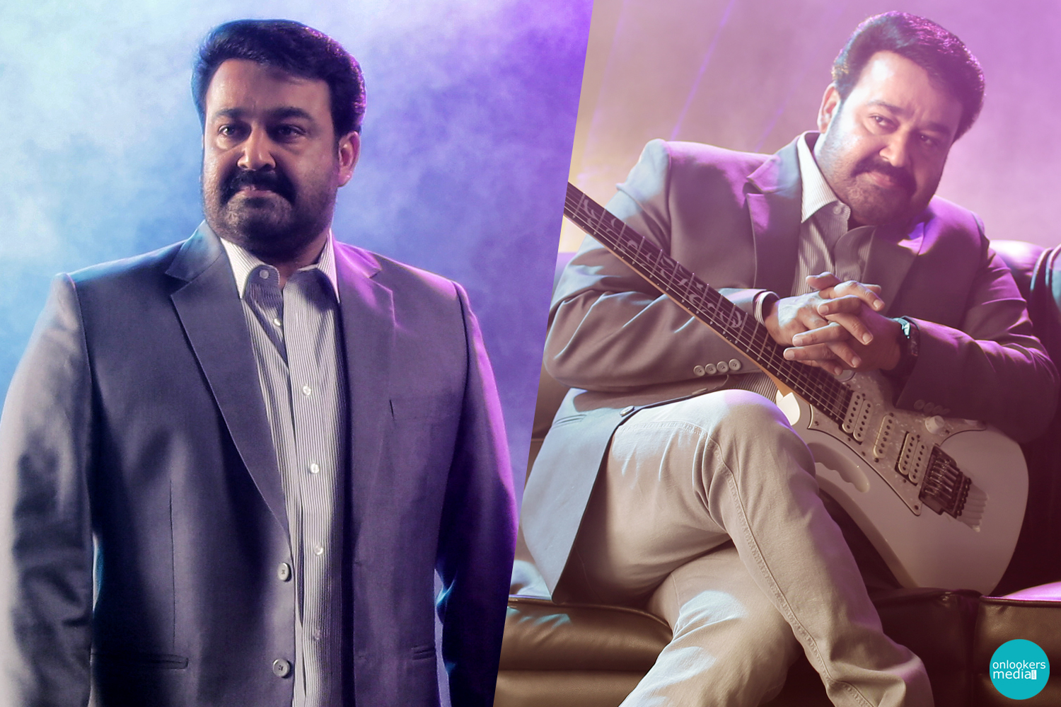 Mohanlal raises above all Giving back the controversial 2 crore-Lalisom-Onlookers Media