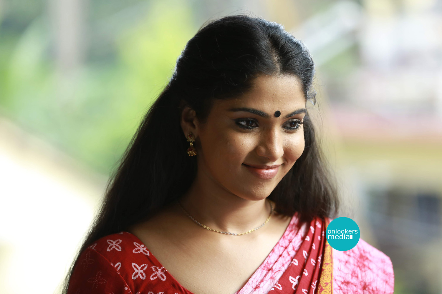 You too brutus malayalam movie stills images gallery photos you too brutus malayalam movie stills images gallery photos onlookers media thecheapjerseys Gallery
