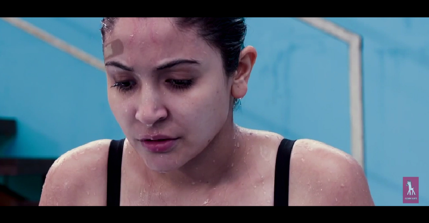 NH10 Official Trailer-MP3-Video-Songs-Anushka Sharma-Onlookers Media