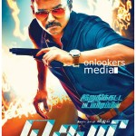 Vijay Theri Poster-Stills-Photos-Vijay 59 name