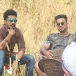 You Too Brutus Malayalam Movie Location Stills-Onlookers Media (1)
