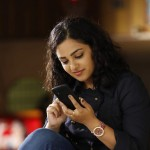 100 Days Of Love Stills-Photos-Images-Dulquer Salmaan-Nithya Menon-Malayalam Movies 2015-Onlookers Media