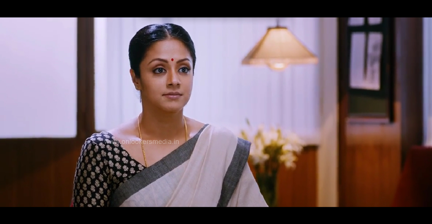 36 Vayadhinile Teaser-Trailer-MP3-Video-Song-Jyotika-Suriya-Onlookers Media