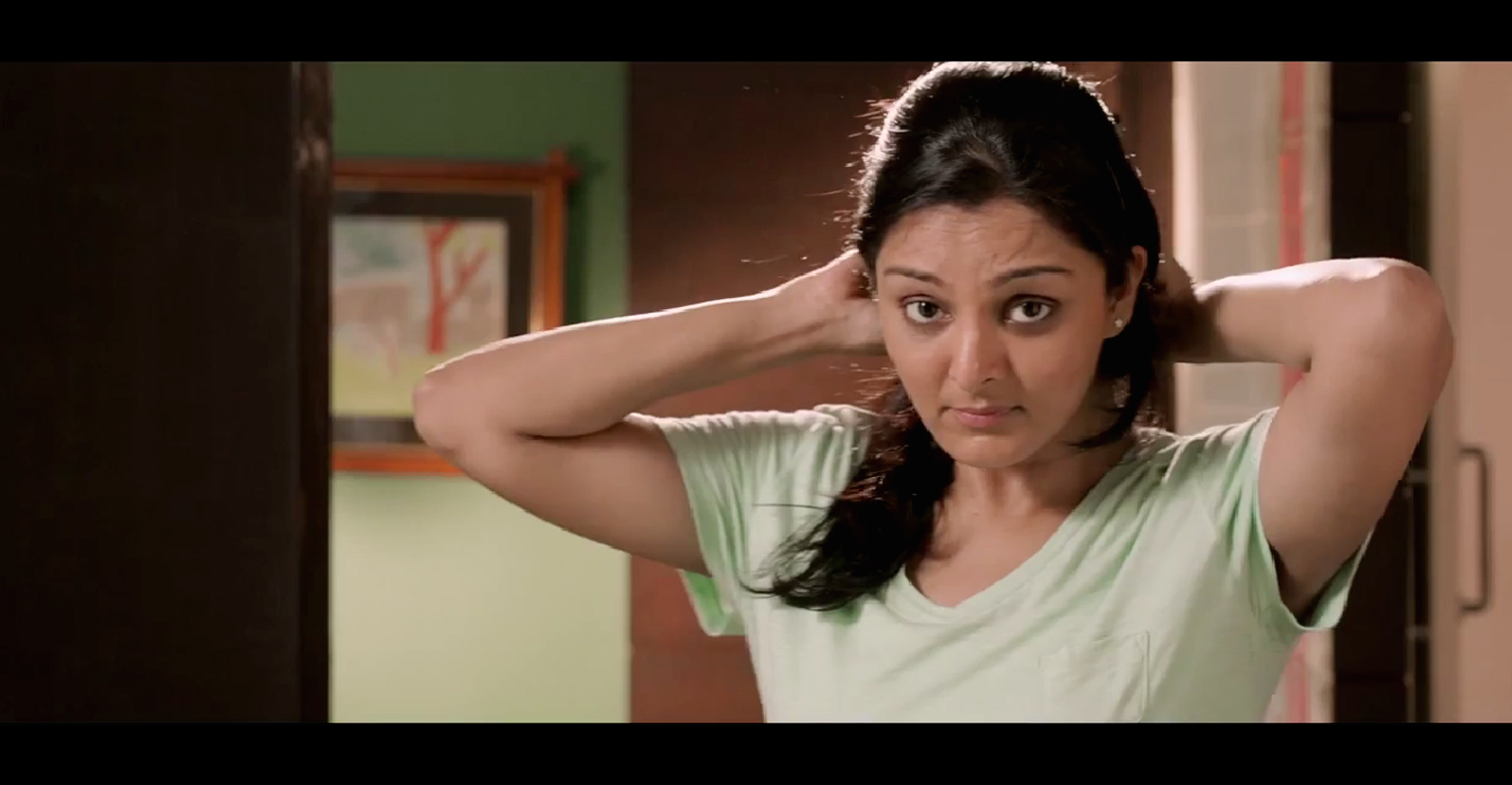 Ennum Eppozhum Teaser 2-Manju Warrier-Mohanlal-Onlookers Media