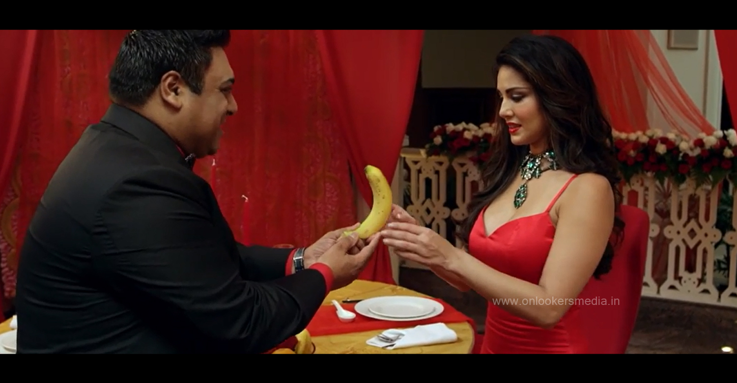 Kuch Kuch Locha Hai Official Trailer-MP3-Video-Song-Sunny Leone-Onlookers Media