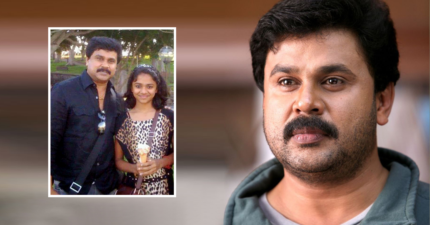 Another Marriage Is On Cards Dileep Opens His Mind About