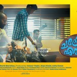 Chandrettan Evideya Posters-Stills-Images-Dileep-Namitha Pramod-Anusree-Malayalam Movie 2015-Onlookers Media