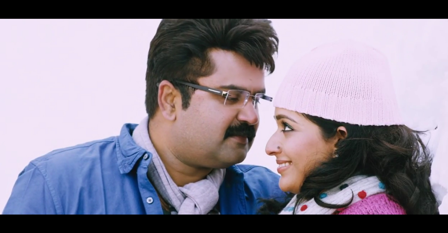 Karinkallikkuyile Song From She Taxi-MP3-Video-Song-Anoop Menon-Kavya Madhavan-Onlookers Media