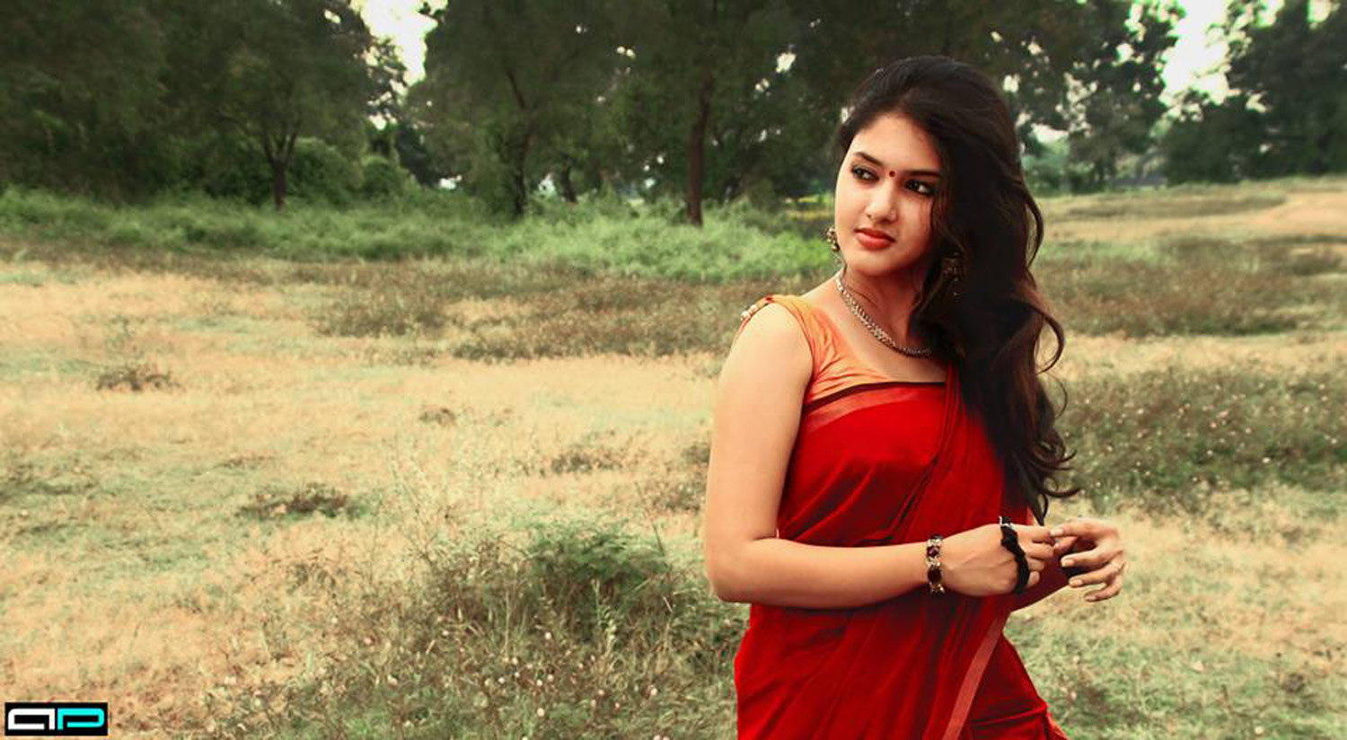 Miss Kerala Gayathri Suresh Stills-Jamna Pyari Actress-Onlookers Media