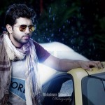 Nivin Pauly Stills-Images-Photos-Malayalam Movie 2015-Onlookers Media