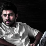 Nivin Pauly Stylish Look-Latest Stills-Action Hero Biju-Onlookers Media