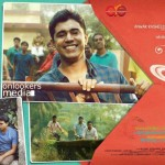 Premam Poster-Stills-Images-Nivin Pulay-Anupama Parameswaran-Malayalam Movie 2015-Onlookers Media