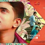 Premam Posters-Stills-Photos-Nivin Pauly-Malayalam Movie 2015-Onlookers Media
