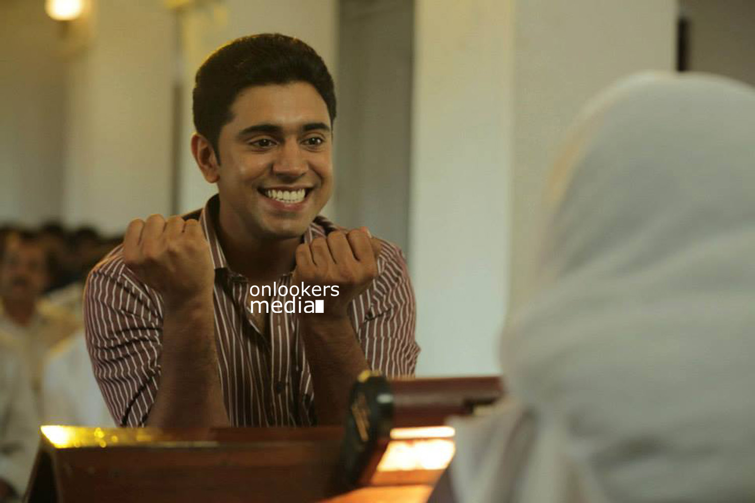Premam Stills-Images-Photos-Posters-Nivin Pauly-Anupama Parameswaran-Onlookers Media