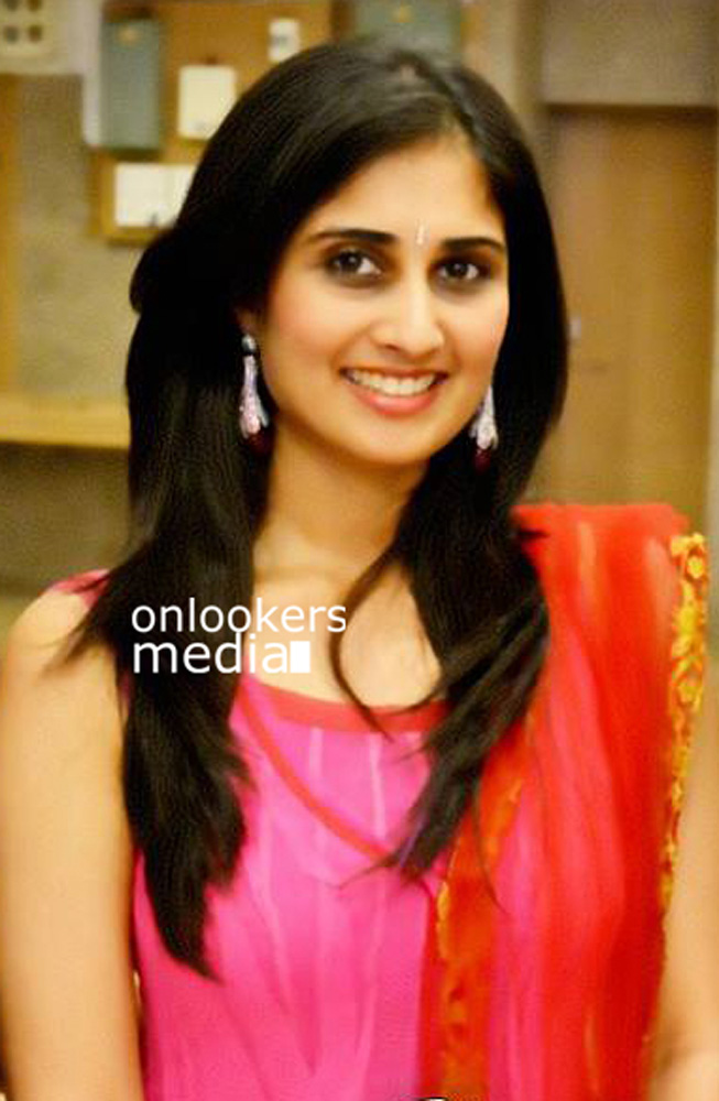 shamili wedding photos