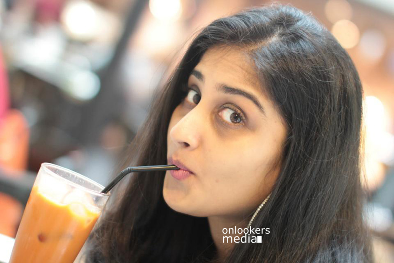 Shamili-Baby Shamili-Stills-Images-Latest Stills-Onlookers Media