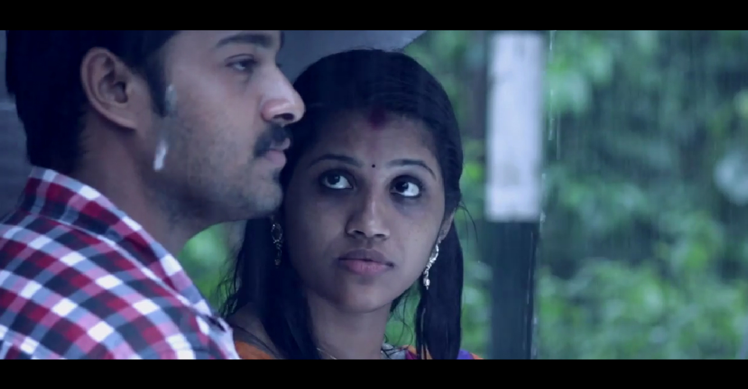 The Pulsate Malayalam Short Film-Sarath Serail Actor-Onlookers Media
