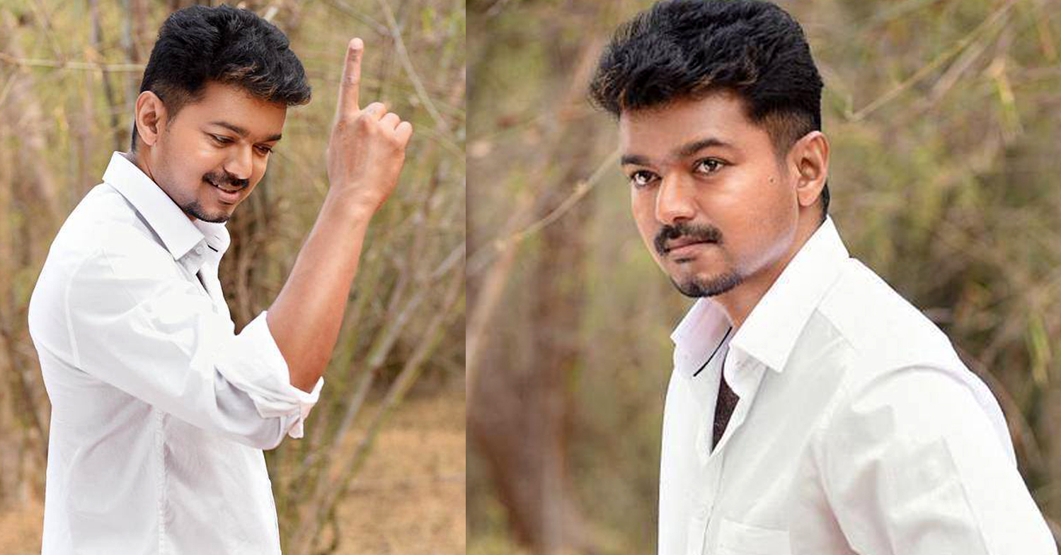 Vijay in Puli-Stills-Images-Gallery-Photos-Tamil Movie 2015-Onlookers Media (1)