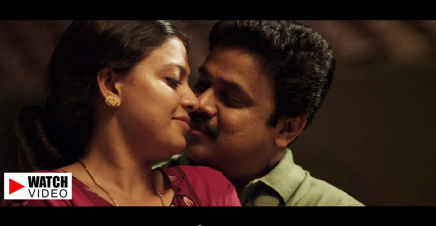 Chandrettan Evideya Teaser 2-Trailer-Video-Song-Dileep-Anusree-Onlookers Media